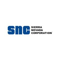 Sierra Nevada Corporation logo