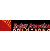 Solar America Solutions