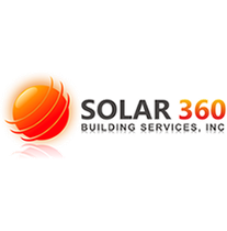 Solar 360 Building Services, Inc logo