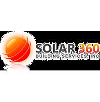 Solar 360 Building Services, Inc