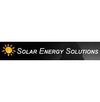 Solar Energy Solutions - Evansville logo