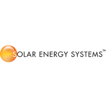 SOLAR ENERGY SYSTEMS, llc logo