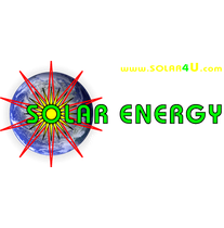 Solar Energy Systems and Service
