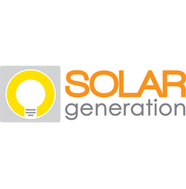 SOLARgeneration, inc.