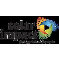 Solar Impact, Inc. logo