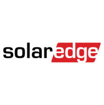 SolarEdge Technologies logo