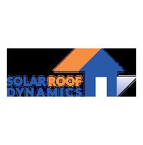 Solar Roof Dynamics logo