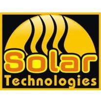 Solar Technologies, LLC