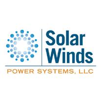 Solar Winds Power Systems, LLC