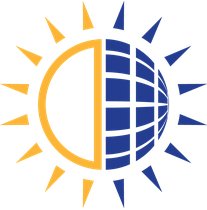 Solar Gain Inc logo