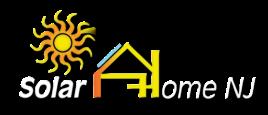 Solar Home NJ