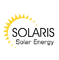 Solaris Solar Energy, Inc. logo