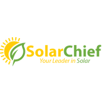 Solar Chief logo