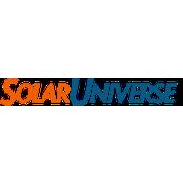 Solar Universe - San Gabriel Valley