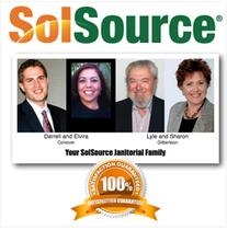 Solsource Inc