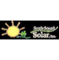 South Sound Solar, Inc. logo