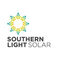 Southern Light Solar logo