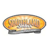 Southland Solar  logo