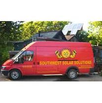 Southwest Solar Solutions, Inc. logo