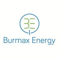 Burmax Energy logo