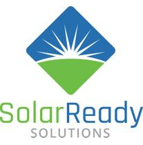 Knight Electric inc. DBA Solar Energy Solutions  logo