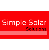 Simple Solar Solutions logo