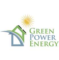 Green Power Energy, LLC logo