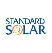 Standard Solar Inc