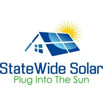 Statewide Solar