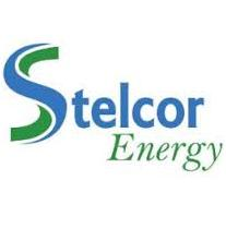 Steclor Energy logo