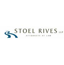 Stoel Rives  logo