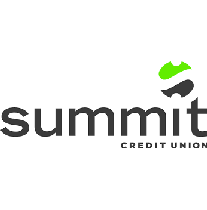 Summit Credit Union logo