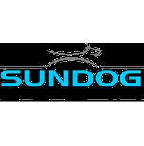 Sundog Corp.