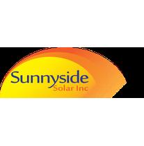 Sunnyside Solar Inc