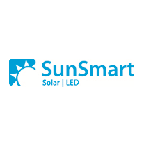 SunSmartUS logo