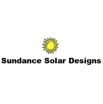 Sundance Solar Designs logo