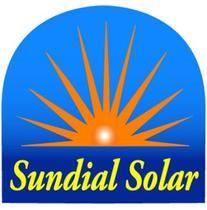Sundial Solar logo