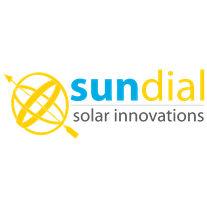 Sundial Solar Innovations LLC. logo