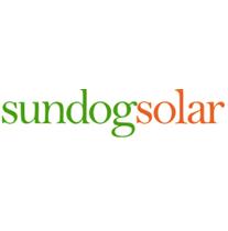Sundog Solar, Inc. logo
