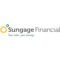 Sungage Financial