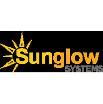 National Solar Manufacturing., Inc. logo