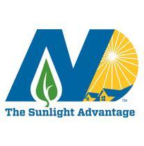 NJR Clean Energy Ventures logo