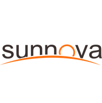 Sunnova Energy Corporation