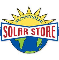 Sunnyside Solar, Inc.
