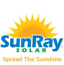 SunRay Solar, LLC