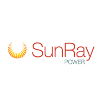 SunRay Power