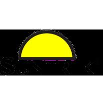 Suntrek Industries logo