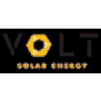 Volt Solar Energy