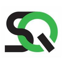 SolarQuote logo