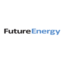 Future Energy Solar logo